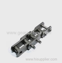 LT20A-1 chain china supplier