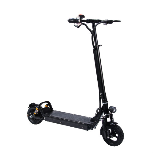 8 Inch Electric Scooter Off-Road Double Drive