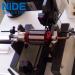 Automatic Armature Dynamic Balancing Machine rotor testing machine