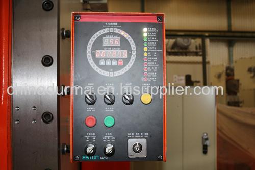 jh21 45 листовой металл ручной пуансон автоматическая стальная пробивная пневматическая машина