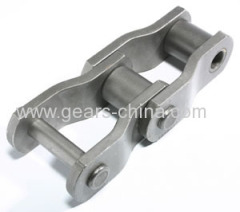 WR-159 chain suppliers in china