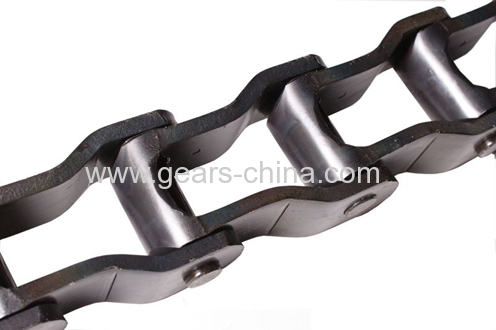 drive chain manufacturer in china