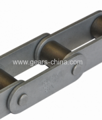WRC157 chain manufacturer in china