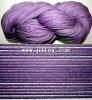 Wool yarn/ Merino wool yarn/ Cashmere yarn/Angora yarn/ Mohair yarn/ Roving yarn/ Knitting yarn/ Yarn