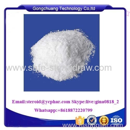 Pharmaceutical Intermediate Lincomycin Hydrochloride Online
