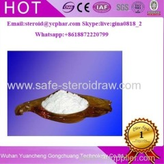 Local Anethesia High Quality Lidocaine Hydrochloride White Powder CAS No. 73-78-9