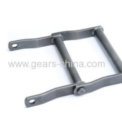 WDH480 chain china supplier