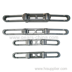 x458 chain manufacturer in china
