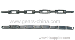 C77 chain suppliers in china