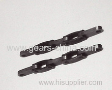 C55C chain made in china