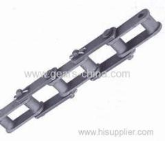 china supplier Z4020-2 chain