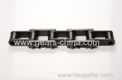 china supplier W07100 chain