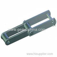 PW132 chain china supplier