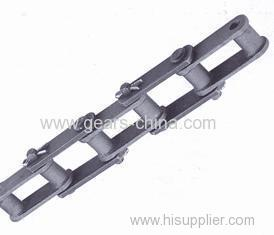 WH200600 chain made in china