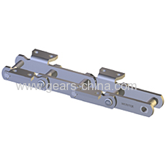 MCL315 chain china supplier