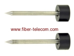 EL-175 Fitel Electrodes for fusion splicer S176