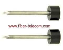 EL-177 Fitel Electrodes for fusion splicer S177
