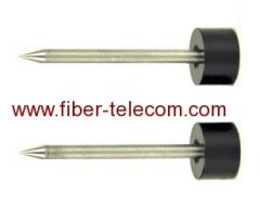EL-175 Fitel Electrodes for fusion splicer S198A
