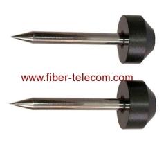EL-199 Fitel Electrodes for fusion splicer S199