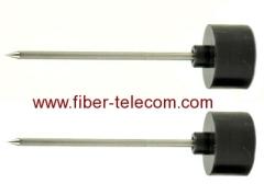 EL-40 Fujikura Electrodes for fusion splicer FSM-15S