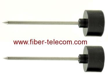 Electrodes for Fujikura FSM-15S Fusion Splicer