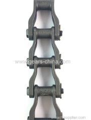 488 chain china supplier