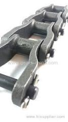 H62 chain china supplier