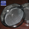 stainless steel laboratory sieve