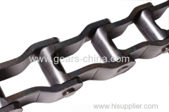 H131 chain suppliers in china