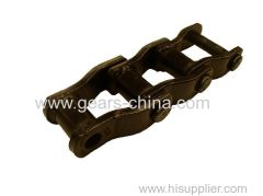 442 chain china supplier