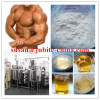 99% high quality Powerful Dark Yellow Red Tea Steroid Powder Trenbolone Acetate from end seller