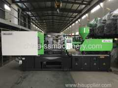 170T plastic injection molding machine