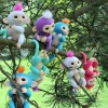 Fingerling Monkey Interactive Toy