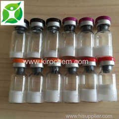 Muscle Stronger Growth HCG Hormone 5000kiu