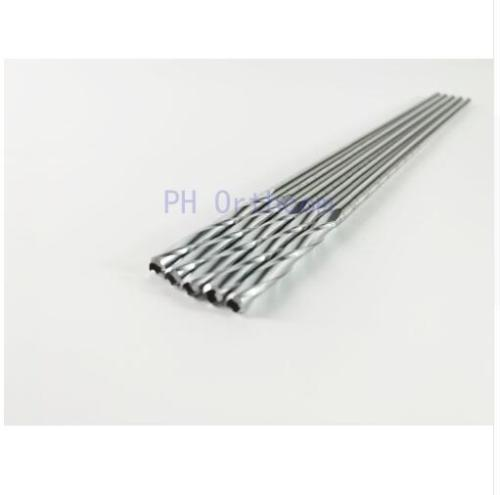 Cannulated Drill Bits 2.0mm/2.8mm/3.2mm/4.5mm Small Animals Orthopedics Instruments/ surgical orthopedic drill bits