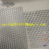 factory direct supply decorative perforated sheet