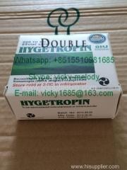Hygetropin 200 IU HGH Human Growth Hormone