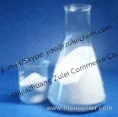 High purity white powder pramoxine