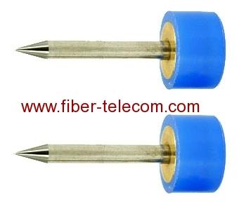 Electrodes for Fujikura FSM-20R Fusion Splicer