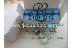 99.9% Purity green top hgh Human Growth Hormone
