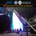 LED Video Walls Lighting Truss Rigging System