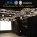 China Event Tents Truss Rigging Factory