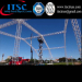 Dome Truss Rigging Structure China Manufacturer