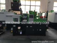 32T injection moulding machine