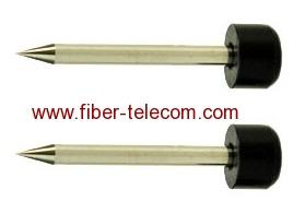 Electrodes for Fujikura FSM-80S Fusion Splicer