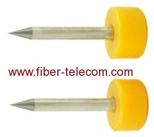 Electrodes for Sumitomo Type-65 Fusion Splicer