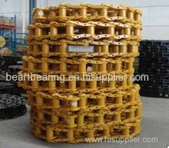 bulldozer parts-excavator part-bulldozer replacement part- excavator replacement part-wheel loader part-aftermarket part