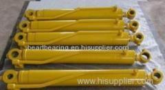 kobelco excavator parts-hitachi excavator parts-caterpillar excavator parts-komatus excavator parts-arm boom cylinder