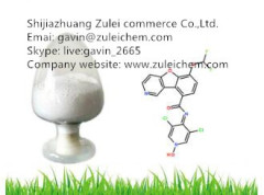 High quality USP EP BP Mepivacaine Hydrochloride CAS No 1722-62-9 99% API powder