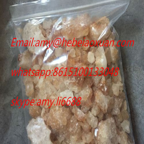 hot sell Chemical raw materials 4CDC 4cdc